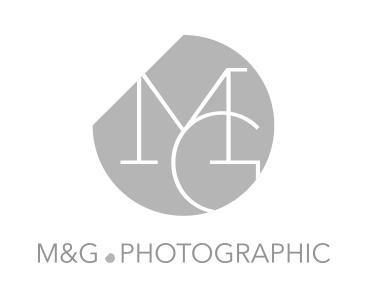 Graphisme - Création textile & Photographie