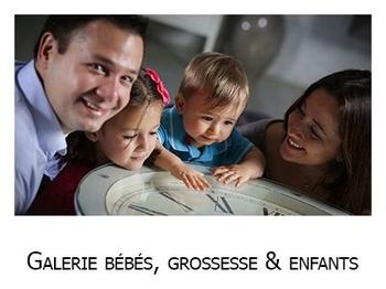 lien vers galerie photo enfants et bébés photographe lille et amiens