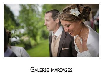 lien vers galerie photo mariages lille et amiens