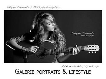 lien vers galerie photo lifestyle lille amiens