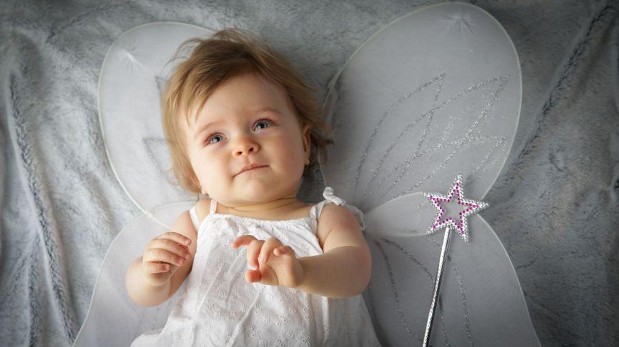 photographe-lille-reportages-enfants-bebe-photo-grossesse