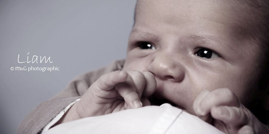 photographe maternité lille