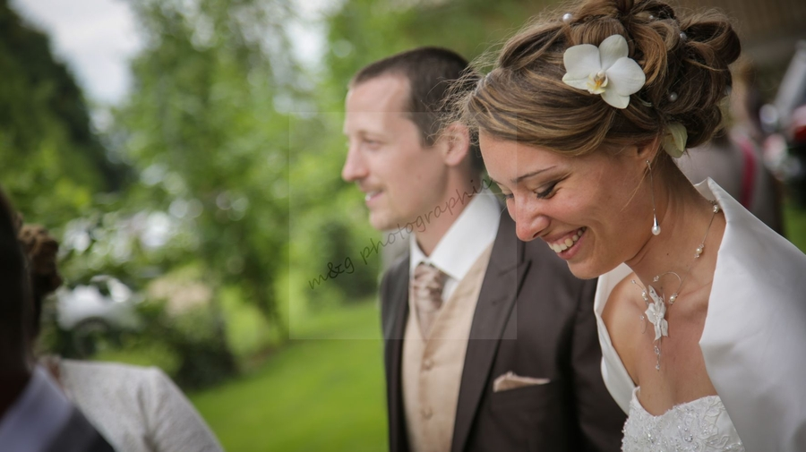 photo vin d'honneur mariage lille amiens