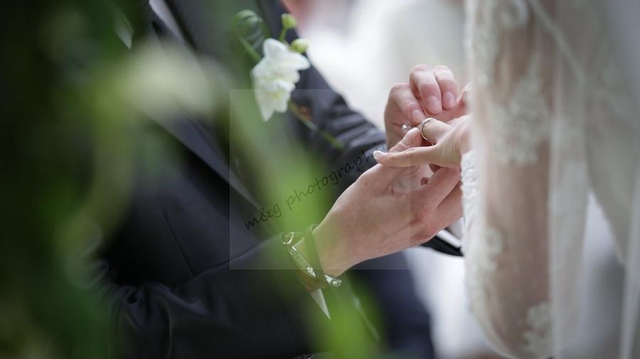 exemples photos mariage Emmanuel Cagnart