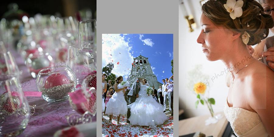 photographe mariage pas chère lille