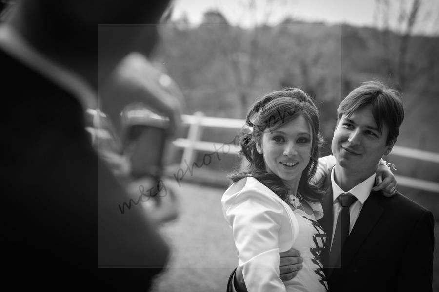 photos de couple mariage lille