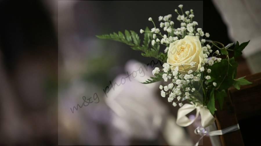 photos de détails mariage amiens lille